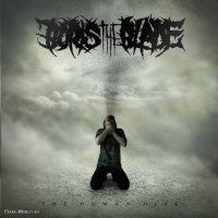 Boris The Blade — The Human Hive (Limited Edition) (2014)