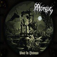Morgue - Vers La Potence