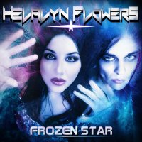 Helalyn Flowers-Frozen Star