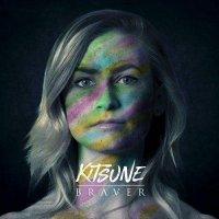 Kitsune-Braver