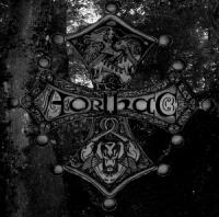 Aorlhac-Aorlhac (Opus I)