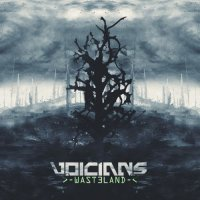 Voicians-Wasteland