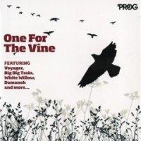 VA-Prog P54: One For The Vine