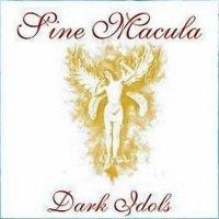 Sine Macula — Dark Idols (2001)