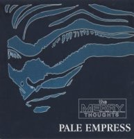 The Merry Thoughts-Pale Empress