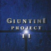 Giuntini Project-Guintini Project II