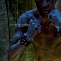 Armageddon Dildos-Untergrund [2CD Limited Edition]