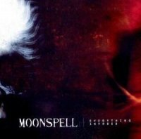 Moonspell-Everything Invaded