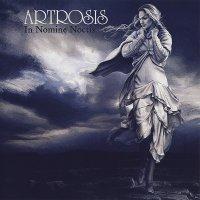 Artrosis — In Nomine Noctis (2001)