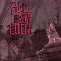 Fall From Eden-Fall From Eden