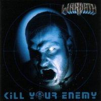 Warpath-Kill Your Enemy