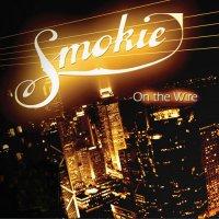 Smokie-On The Wire