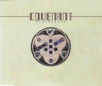 Covenant — Figurehead (1995)