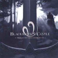 VA-Blackmore\'s Castle - A Tribute To Deep Purple & Rainbow vol.2