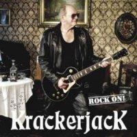 Krackerjack-Rock On!
