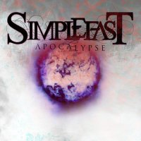 Simplefast-Apocalypse