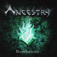 Ancestry — Revelations (2011)