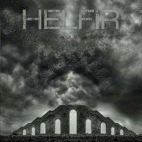 Helfir — The Human Defeat (2017)