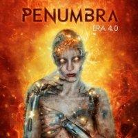 Penumbra-Era 4.0