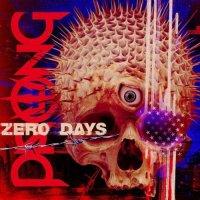 Prong — Zero Days (2017)