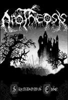 Apotheosis - Shadows Eve