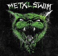 Various Artists-Adult Swim Presents: Metal Swim