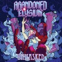 Abandoned Elysium-Unmasked