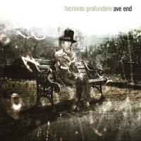 Lacrimas Profundere-Ave End