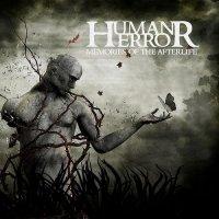 Human Error-Memories of the Afterlife