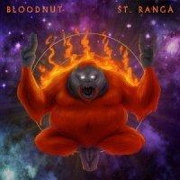 Bloodnut - St. Ranga (2017)