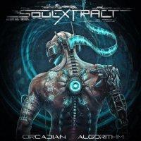 SoulExtract-Circadian Algorithm