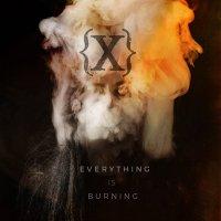 IAMX-Everything Is Burning (Metanoia Addendum)