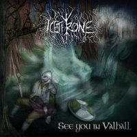 Icethrone-See You In Valhall