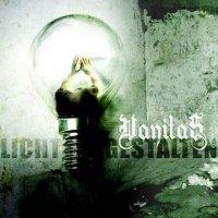 Vanitas — Lichtgestalten (2004)  Lossless