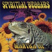 Spiritual Beggars-Mantra III