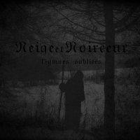 Neige Et Noirceur-Hymnes Oubliées