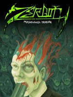 Zergoth-Psychological Defense