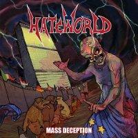 Hateworld-Mass Deception