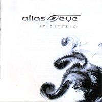 Alias Eye-In-Between