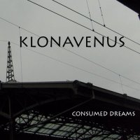 Klonavenus-Consumed Dreams