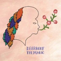 Deerhoof — The Magic (2016)