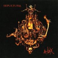 Sepultura-A-Lex