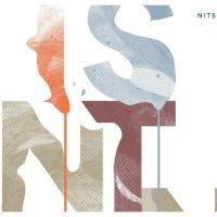 VA-Isnt Nits