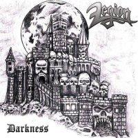 Legion — Darkness (2017)