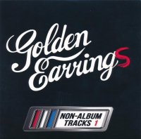 Golden Earring-Non-Album Tracks 1,2,3