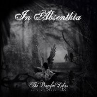 In Absenthia-The Peaceful Lotus