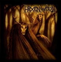 Hexenwood — Regevandor (2007)
