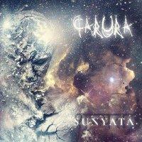 CARURA — Sunyata (2017)