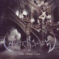 Winterburst-The Mind Cave