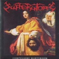 Sufferatory-Compulsory Martyrdom